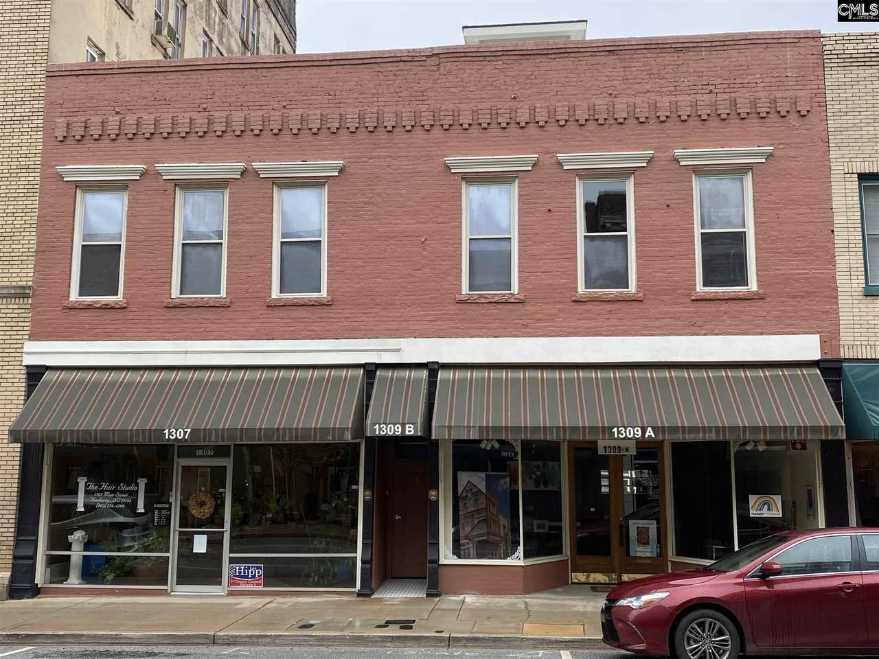 1307 & 1309 Main Street - Photo 1