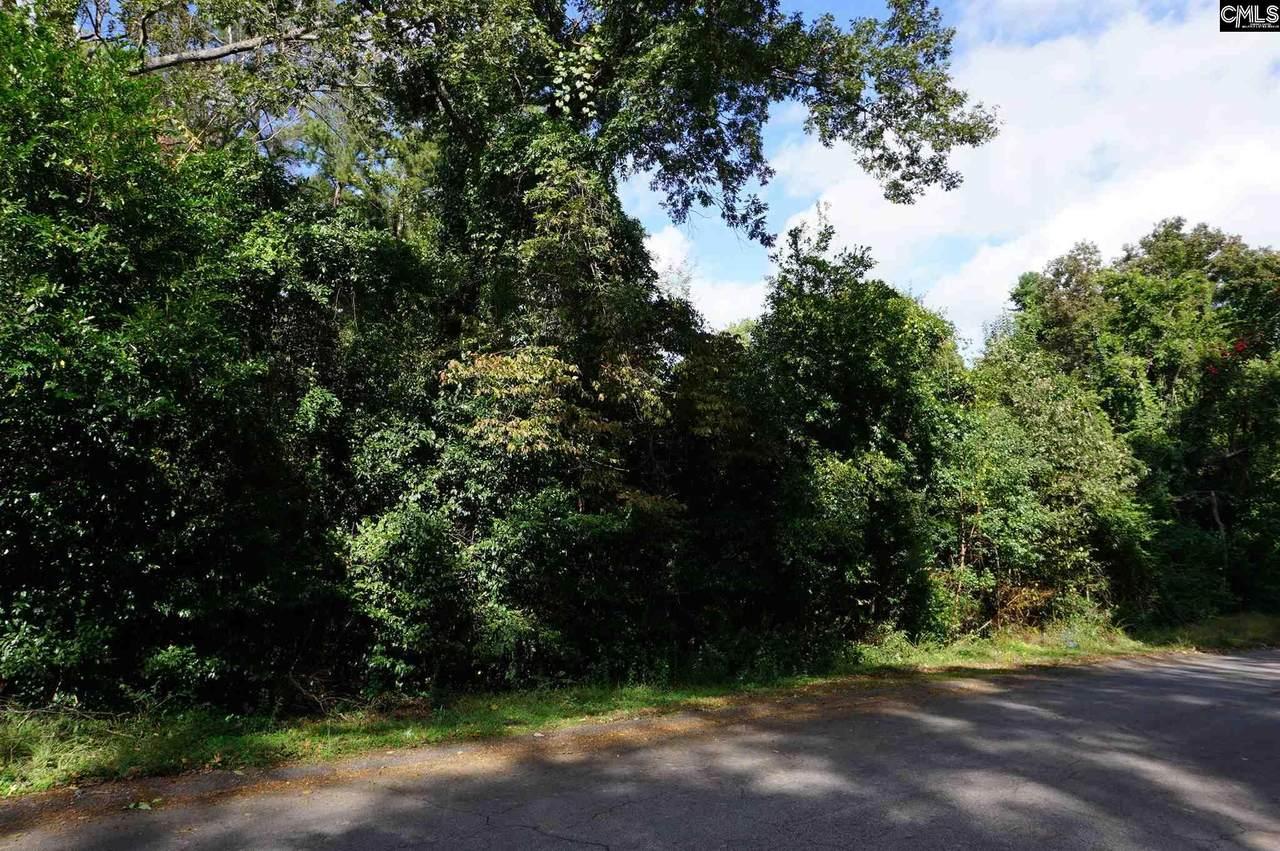 1501 Koulter Drive - Photo 1