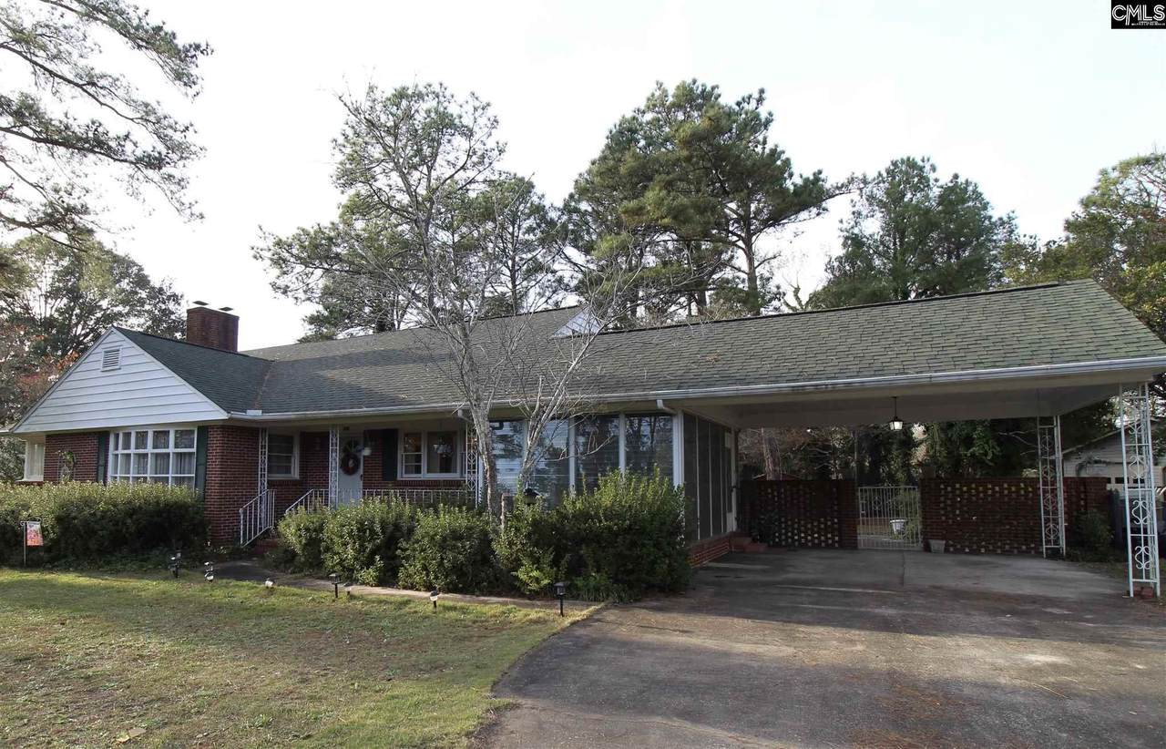 2017 Forest Drive - Photo 1