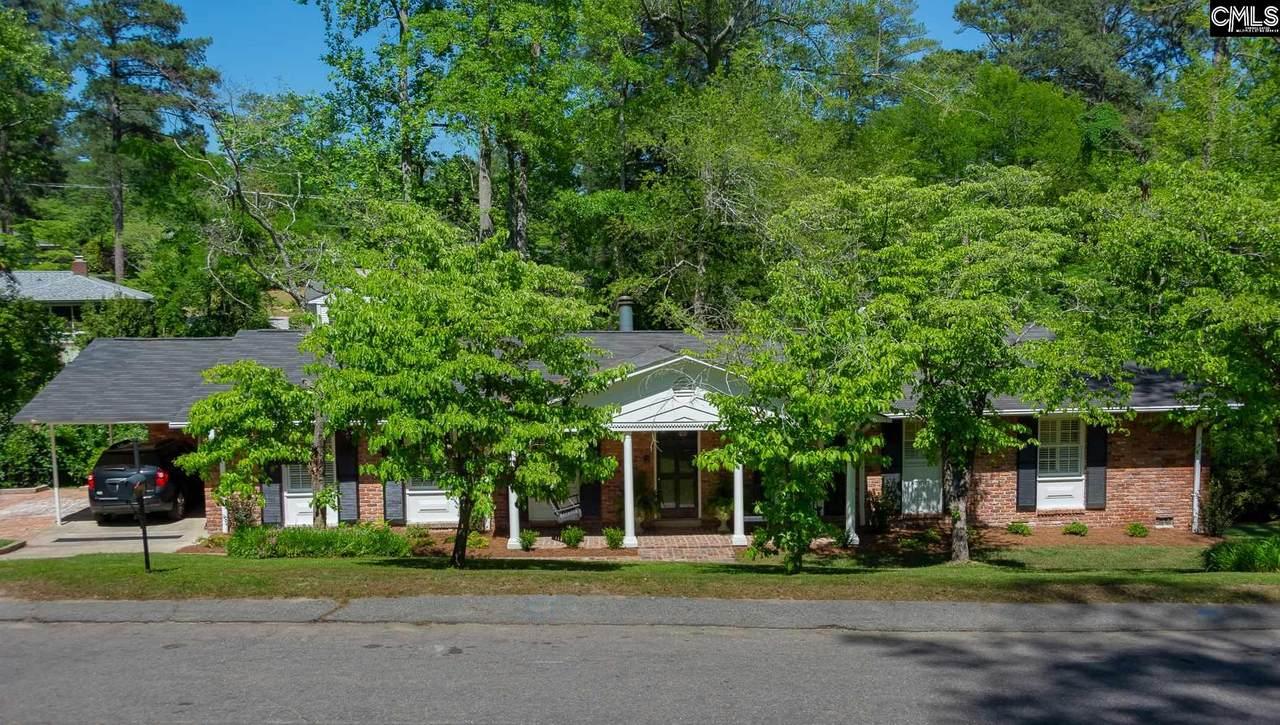 4621 Devereaux Road - Photo 1