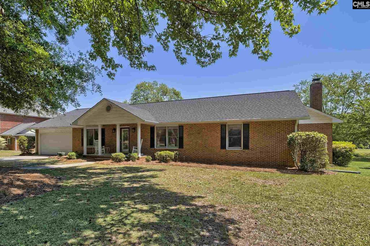 3315 Green View Parkway - Photo 1