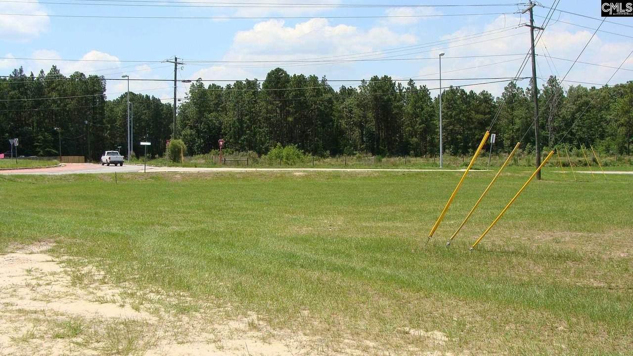 2035 Woodtrail Drive - Photo 1