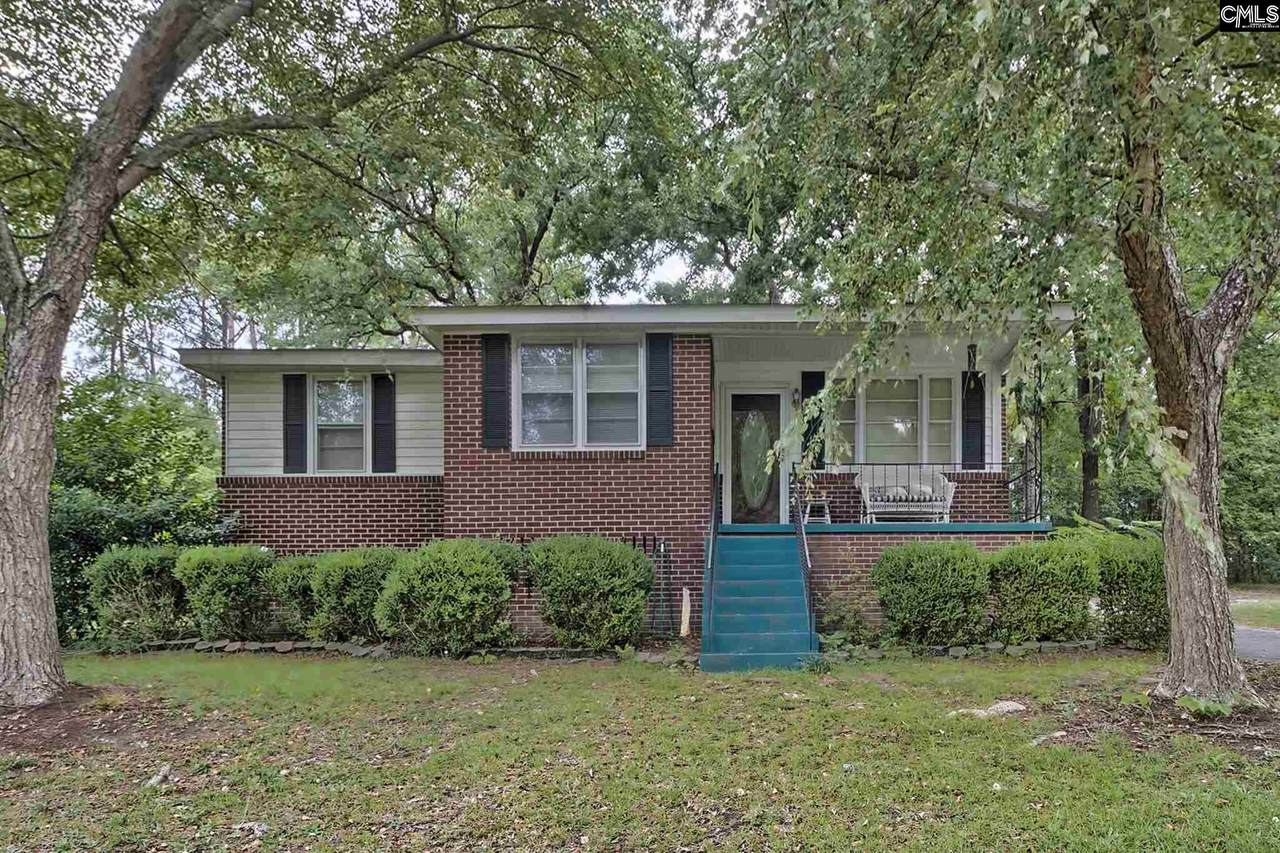 1041 Westhaven Drive - Photo 1