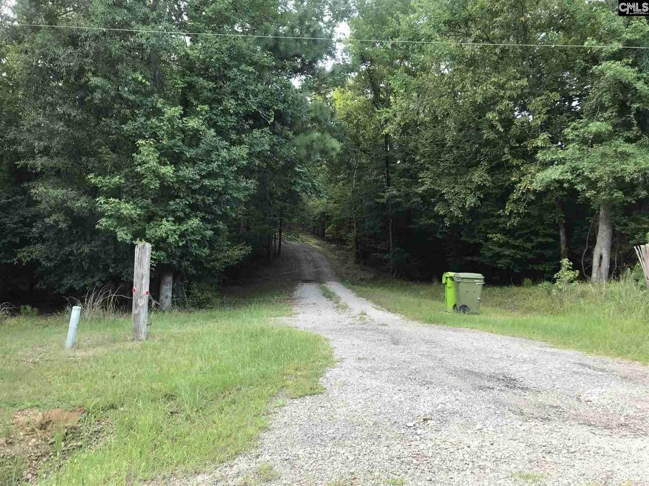 401 Taylor Chapel Road - Photo 1