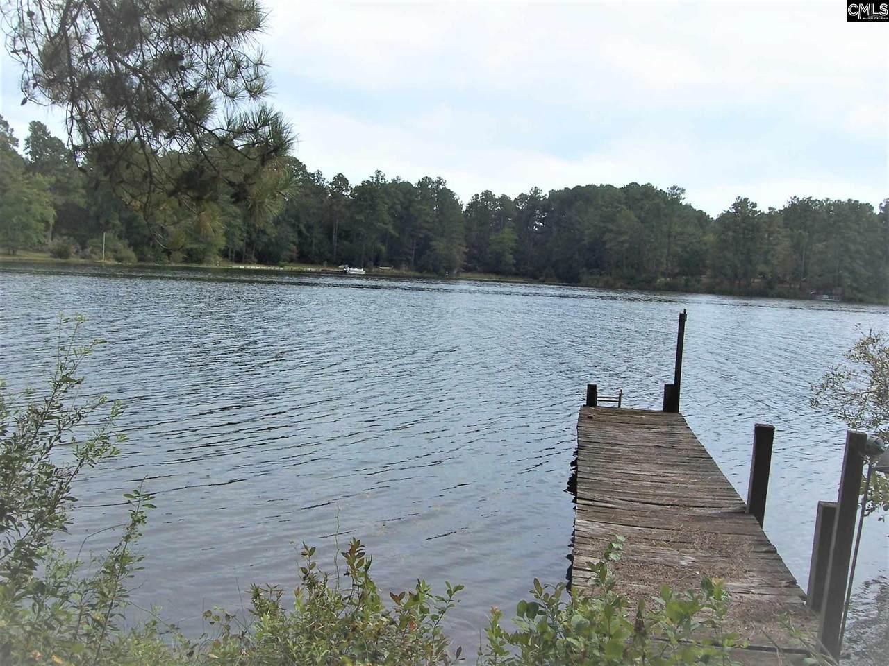 833 Edisto Lake Road - Photo 1