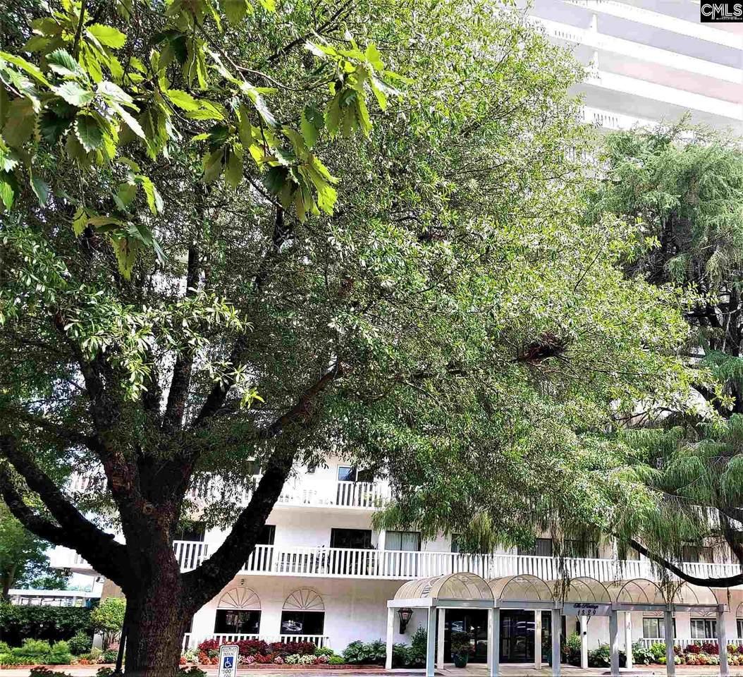 1829 Senate Street 7F - Photo 1