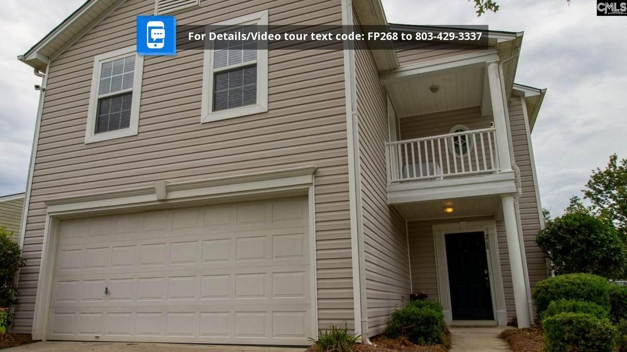 268 Foxport Drive - Photo 1