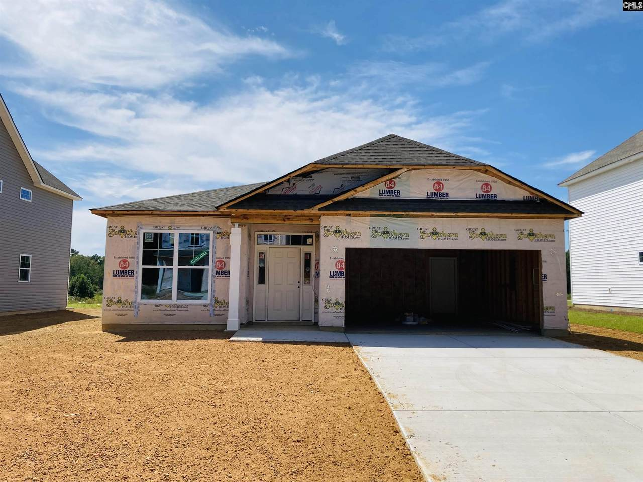 1134 Deep Creek (Lot 147) Road - Photo 1