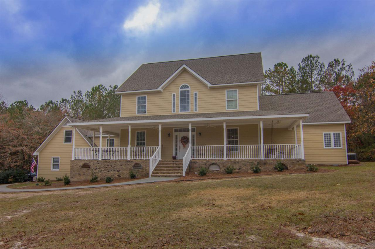 164 kings way lexington sc 29073 mls 419510 exit for Lexington sc home builders