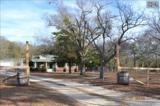 9200 Wilson Boulevard - Photo 1