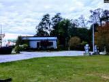 800 Riverhill Circle - Photo 3