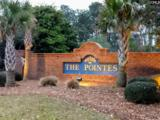 Lot 15 Peninsula Drive - Photo 1