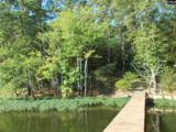 2052 Lake Road - Photo 3