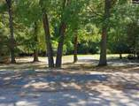 200 Luther Road - Photo 2