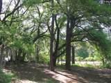 3640 Augusta Road - Photo 1