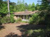 3640 Augusta Road - Photo 4