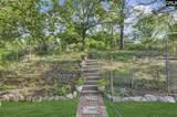 3012 Richfield Drive - Photo 6
