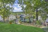 3012 Richfield Drive - Photo 7