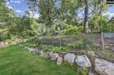 3012 Richfield Drive - Photo 8
