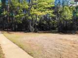 2820 Seminole Road - Photo 1