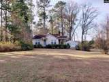 10737 Broad River - Photo 1