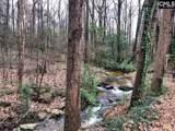 1802 Pine Lake Drive - Photo 1