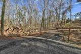 0 Hillmark Drive - Photo 5