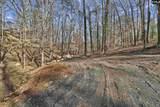 0 Hillmark Drive - Photo 6