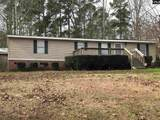 528 Horse Creek Road - Photo 1