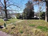 1315 Garden Circle - Photo 1