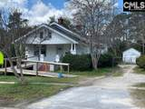 5407 Colonial Drive - Photo 1