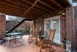 3010 Gervais Street - Photo 29