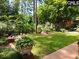 3010 Gervais Street - Photo 35