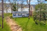 139 Indian Cove Road - Photo 1