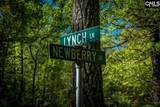 119 Lynch - Photo 1