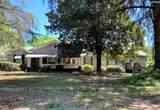 7118 Monticello Road - Photo 1
