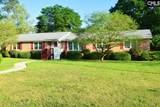 2687 Pineland Circle - Photo 1