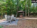 3471 Syrup Mill Road - Photo 24