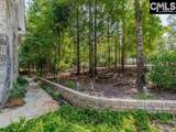 3471 Syrup Mill Road - Photo 27