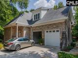 3471 Syrup Mill Road - Photo 29