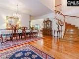 3471 Syrup Mill Road - Photo 3