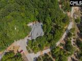 3471 Syrup Mill Road - Photo 31
