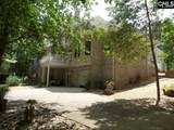 3471 Syrup Mill Road - Photo 33