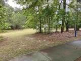 312 Lake Carolina Boulevard - Photo 1