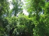 Lot 5 Slann Drive 1 - Photo 1