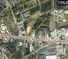 1022 Dekalb Street - Photo 1