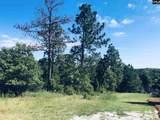 2 Beaver Ridge Ct - Photo 1