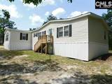 1036 Meadowfield Road - Photo 1