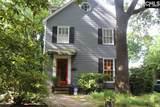 2324 Wilmont Ave - Photo 1