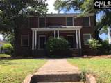 1609 Heyward Street - Photo 1